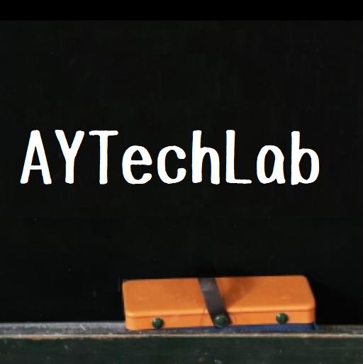 AYTechLab
